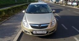Opel Corsa 1.4 16V 2010