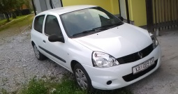Clio 1.5dci