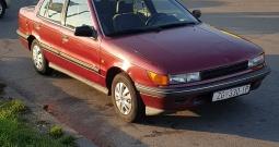 Mitsubishi Lancer 1.5 GLX, 66 kW