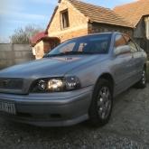 Prodajem Volvo