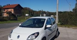 Renault Twingo 1.5 dci - prvi vlasnik