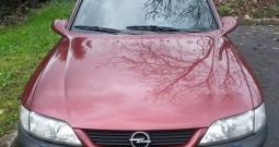 Opel Vectra, 150 tkm, u dobrom stanju