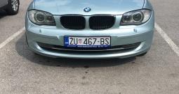 BMW 120D reg. do 11/19. g.