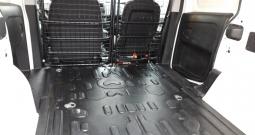 Opel Combo Van 1.6 CDTI - Provjerena rabljena vozila!