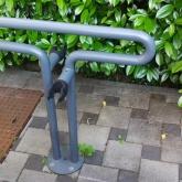 Stalak za bicikl