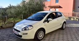 Fiat Punto 1,3 JTD Klima, Park.Senz., Facelift, Jamstvo 12 mjeseci