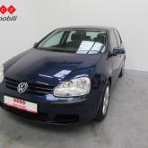 VW GOLF V 1.4