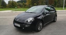 Fiat Punto Evo 1.3 Multijet, reg. 28.11.2019. g.