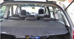 Peugeot 307 SW 1.6 HDi