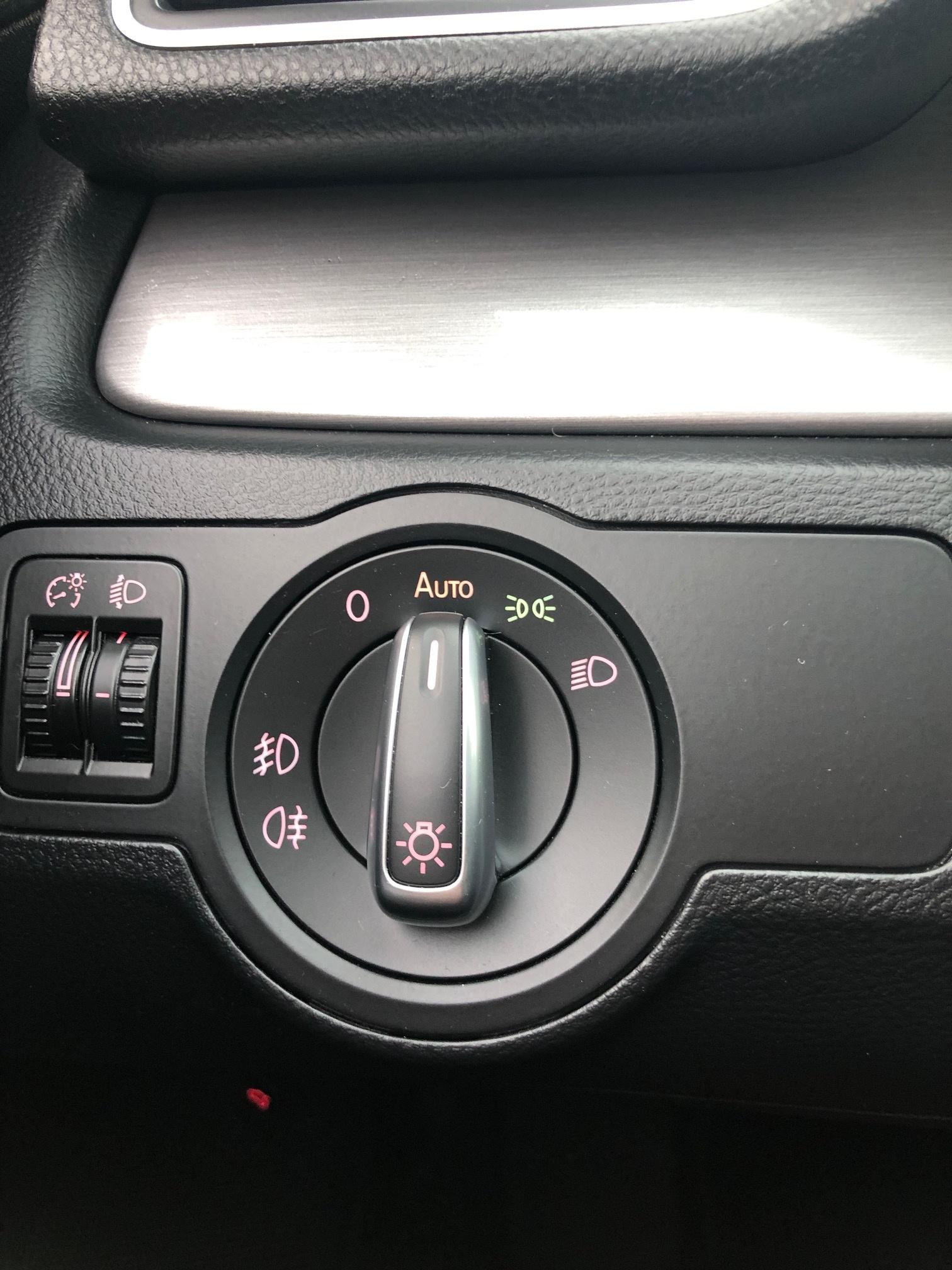 VW PASSAT 2.0 TDI DSG CONFORTLINE - Provjerena rabljena vozila!