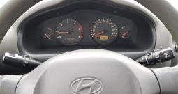 Hyundai Santa FE 2.0 CRDI 4WD - Provjerena rabljena vozila!