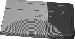 Security Plus zamjenska litijsk0-ionska baterija za BR 28 140 020 01