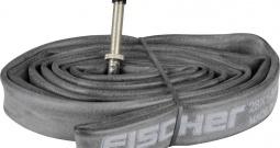 Zračnica za bicikl 85166 Fischer 27.5 cola sclaverand ventil (SV)