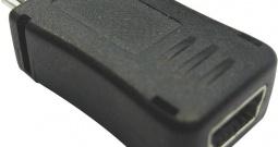 Regulator za punjenje biciklaM172 USB Kemo