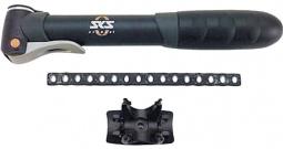 Mini zračna pumpa SKS Cyber60217