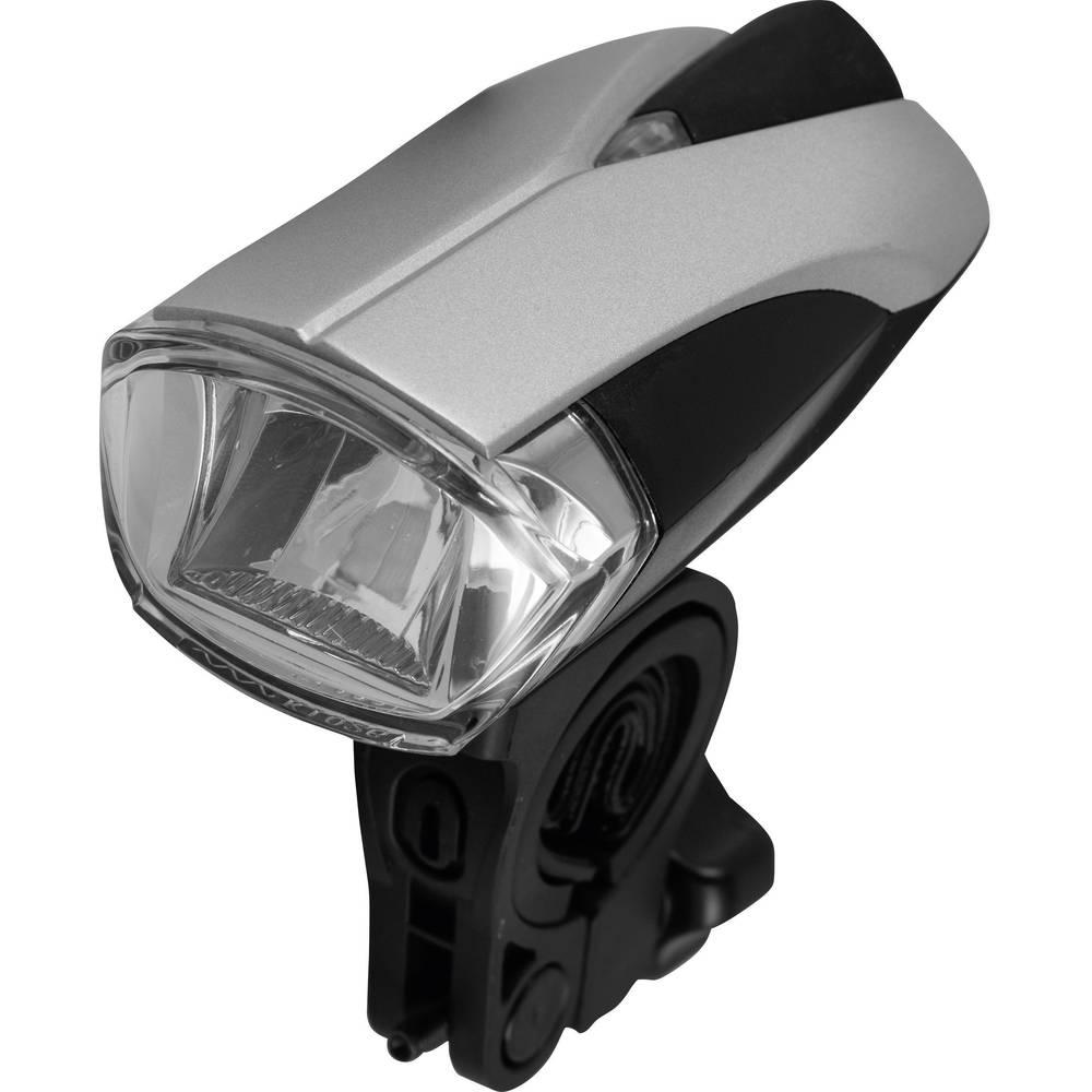Set svjetala za bicikl 18803101421 Varta