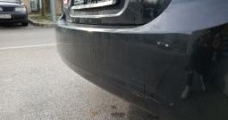 Chevrolet Cruze, prodajem ili mijenjam navedeno vozilo