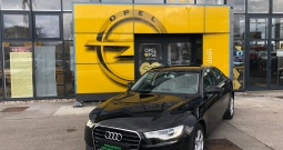Audi A6 2.0 TDI Business Line Automatik - Provjerena rabljena vozila!
