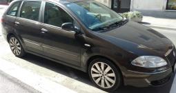 Fiat Croma 1.9 JTD, U izvrsnom stanju, 2007. g.
