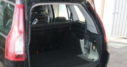 Citroën C4 Grand Picasso 2,0 HDi - FULL OPREM