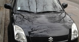 Suzuki Swift GS 1.3
