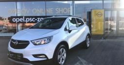 Opel Mokka FWD Enjoy 1.6 CDTI 100kw - 7 godina garancije!