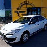 Renault Megane Karavan 1.5 DCI 66 kw - Provjerena rabljena vozila!