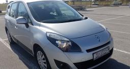 Renault Grand Scenic 1,5 dCi