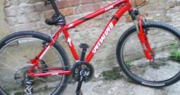 """Bicikl 24"""""""