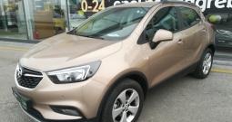 Opel Mokka Enjoy FWD 1.6 CDTI 100kw - 7 godina garancije!