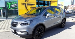 Opel Mokka X Innovation 1.4 Turbo FWD AT6 103 kw - 7 godina garancije!