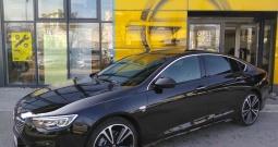 Opel Insignia Innovation 1.6 Turbo s/s AT6 147kw OPC line - 7 godina garancij...