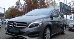 Mercedes-Benz B-klasa 180 7-G Tronic * Urban Edetion *
