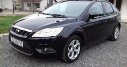 Ford Focus 1.6 tdci, gratis prijenos, nije uvoz, odličan