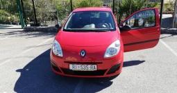 Prodajem Renault Twingo, 11/2008 god