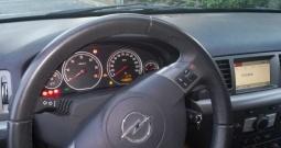 Opel Vectra Karavan 1.9 CDTI