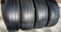 Gume MICHELIN ENERGY 205/55/16