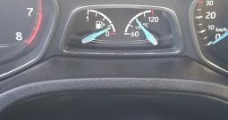 Ford Focus 1.0 ecoboost, 125ks, 1.vlasnik