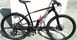 """MTB Specialized Epic Hardtail 29"""""""