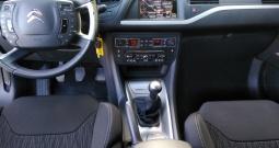 Citroen C5 Tourer 1.6 HDI 85 kw - Provjerena rabljena vozila!