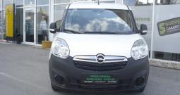 Opel Combo Van L1H1 1.6 CDTI 77 kw - Provjerena rabljena vozila!