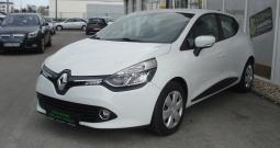 Renault Clio 1.5 DCI 55 kw - Provjerena rabljena vozila!