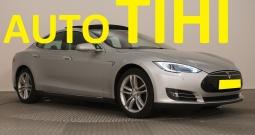Tesla model s s60 mod 2015 automatik električni potrošnja 0kn 100km