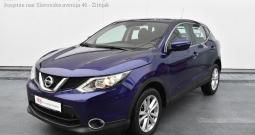 Nissan Qashqai 1.6 DCI,KAMERA,NAVI,LED,TEMPOMAT, 2 GODINE GARANCIJE