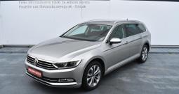 Volkswagen Passat Variant 2.0 TDI,NAVI,SENZORI,GRIJANJE SJEDALA, 2 GODINE GAR...