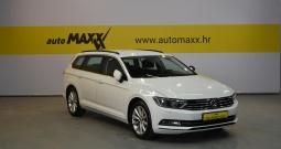 Volkswagen Passat 2.0 TDI SW COMFORTLINE BMT VARIANT, 2 GOD GARANCIJE