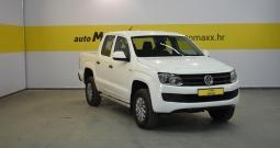 Volkswagen Amarok 2.0 TDI 4MOTION N1, CIJENA BEZ PDV-a, 2 GODINE GARANCIJE