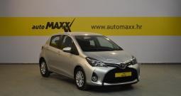 Toyota Yaris 1.4 D-4D, ALU, NAVI, KAMERA, 2 GOD GARANCIJE