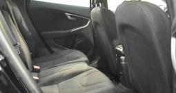 Volvo V40 2.0,BUSSINES ALU, NAVI, 2 GOD GARANCIJE