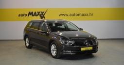 Volkswagen Passat 2.0 TDI, ALU, NAVI,PARK ASIST,ERGO, 2 GOD GARANCIJE